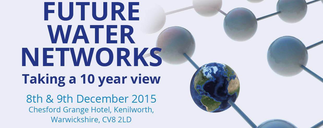 FW DECEMBER 2015 CONFERENCE 4